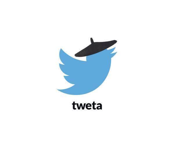 twETA